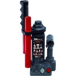 Podnośnik hydrauliczny butelkowy USAG 1951A2 2T