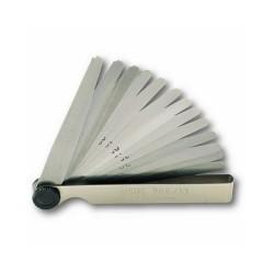 Szczelinomierz USAG 966/20 0,05-1,00mm