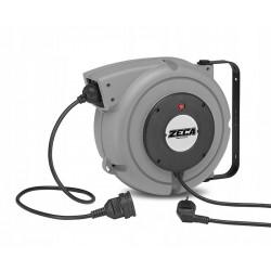 Zwijadło elektryczne Zeca 4315/SGS