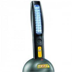 Lampa LED Zeca Las Vegas
