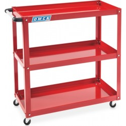Wózek narzędziowy OMCN 109/AS