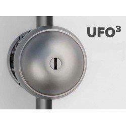 ZAMEK UFO3 COMFORT MERONI