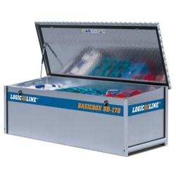Skrzynia transportowa LogicLine BasicBox BB-170