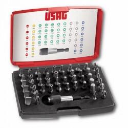 Zestaw bitów USAG 692 J49